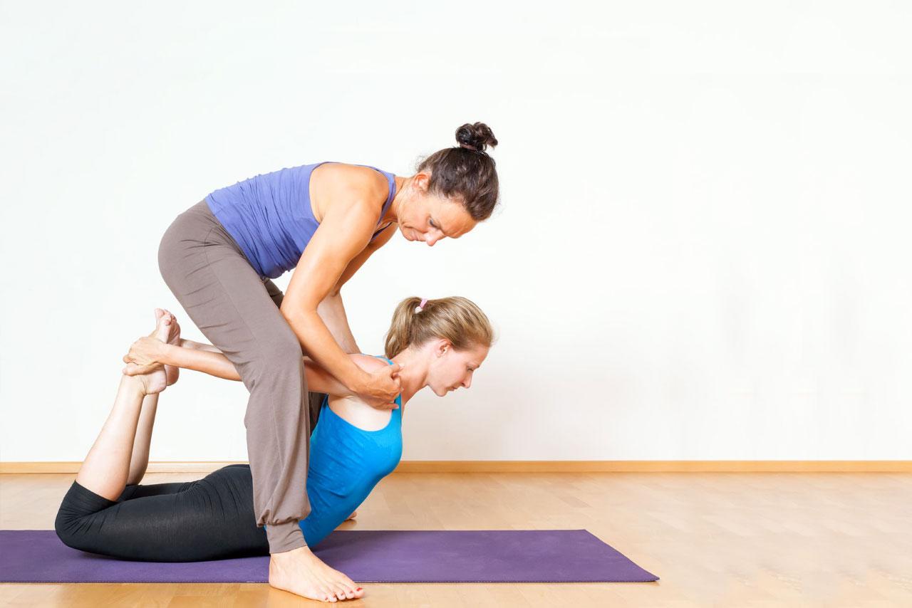 private-yoga