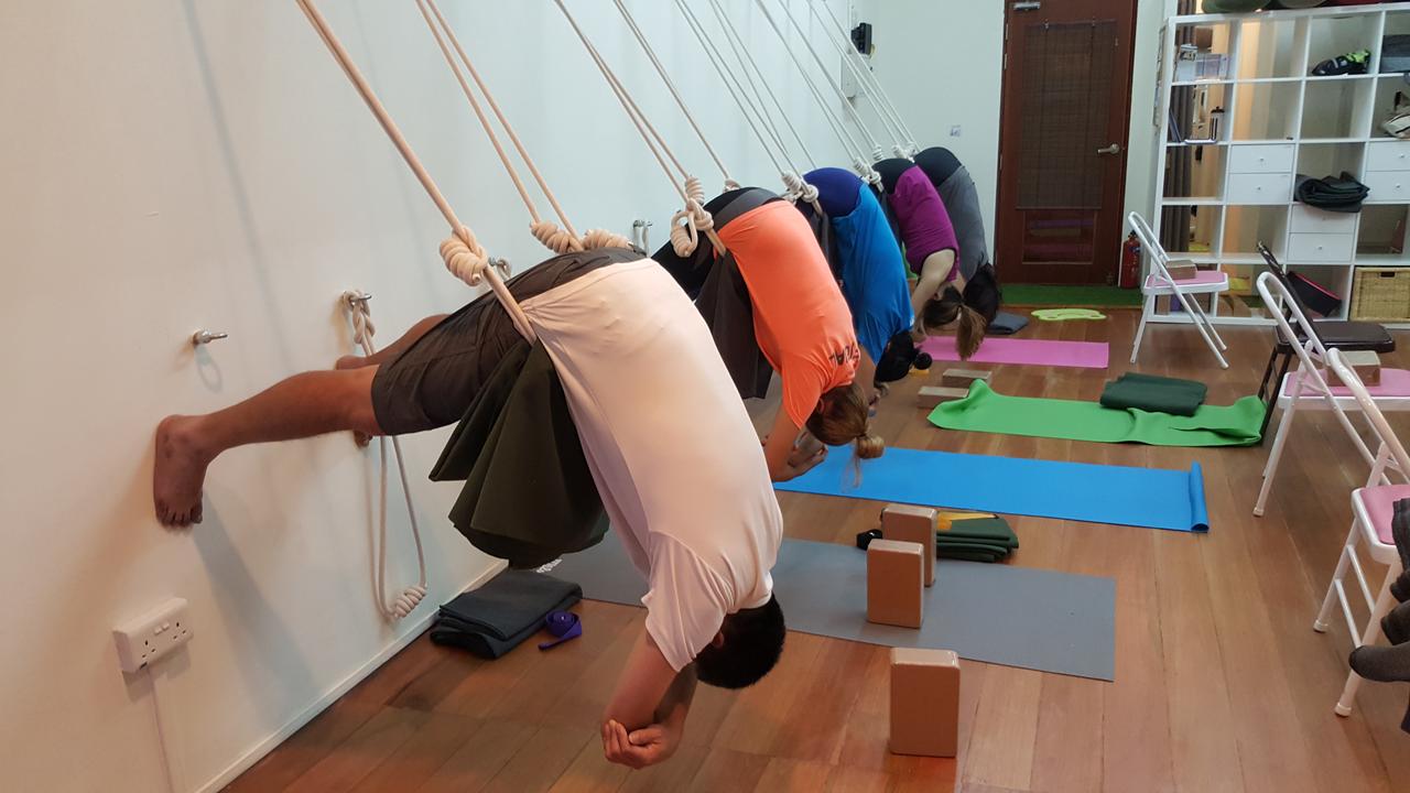 Rope-Half-Handstand_1280