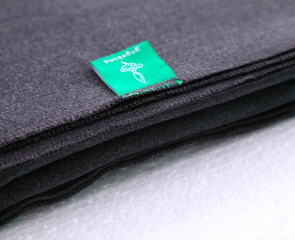 Iyengar Yoga Blanket / Yoga Blanket