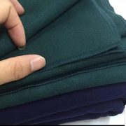 Iyengar Yoga Blankets / Yoga Blankets