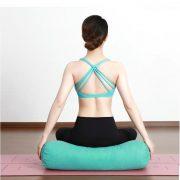 Yoga Bolster / Iyengar Yoga Bolster